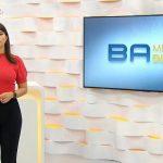 WhatsApp do Bahia Meio Dia – Como fazer denúncia