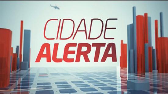WhatsApp do Cidade Alerta