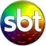 Número do SBT no WhatsApp 2021