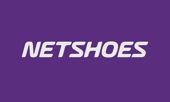 Número 0800 da Netshoes