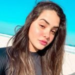 Número da Lorrayne Oliveira Oficial 2020 (WhatsApp)