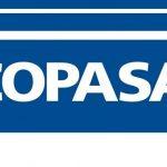 Número de telefone da Copasa 2020 (WhatsApp e 0800)
