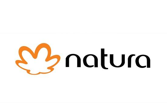 WhatsApp da Natura 2020