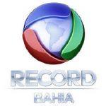 WhatsApp da Record Bahia (Número 2020)