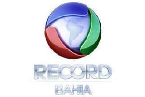 WhatsApp da Record Bahia