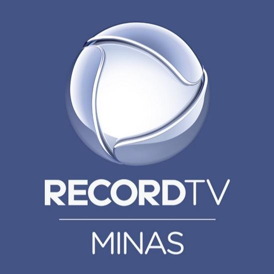 WhatsApp da Record Minas