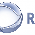 WhatsApp da Record RJ (Número 2021)