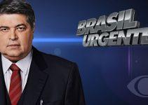 WhatsApp do Brasil Urgente