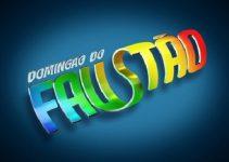WhatsApp do Domingão do Faustão