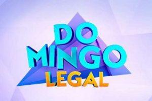 WhatsApp do Domingo Legal