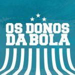 WhatsApp do Donos da Bola 2020 (Número Oficial)