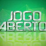 WhatsApp do Jogo Aberto 2020 (Band)