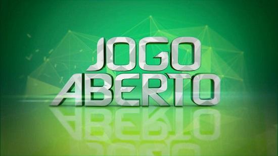 WhatsApp do Jogo Aberto (Band)