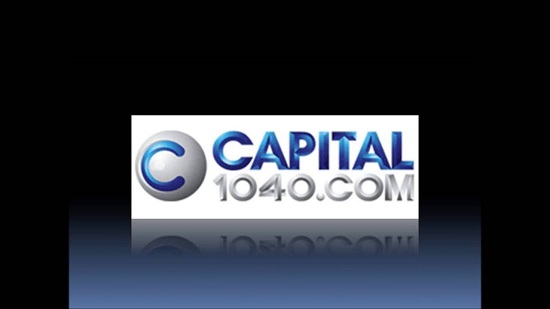 Número da Rádio Capital