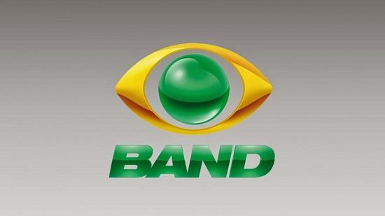 WhatsApp da Band