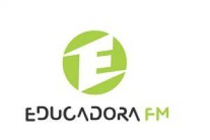 WhatsApp da Educadora FM