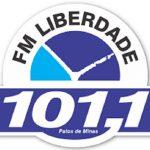 WhatsApp da FM Liberdade (Número)