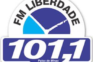 WhatsApp da FM Liberdade