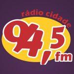 WhatsApp da Rádio Cidade Araxá 2020