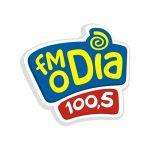 Número do WhatsApp da Rádio FM O Dia (2020)