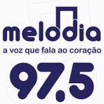 WhatsApp da Rádio Melodia 97.5 RJ (Número 2020)