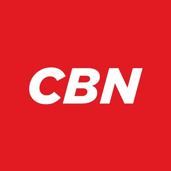WhatsApp da Rádio CBN