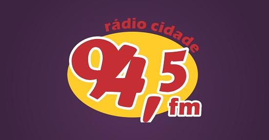WhatsApp da Rádio Cidade Araxá
