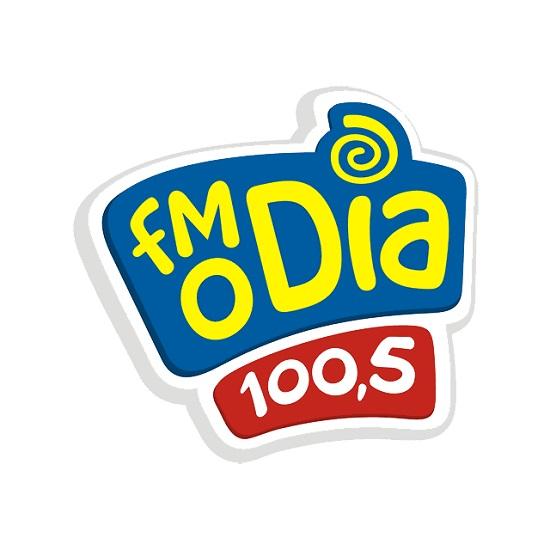 WhatsApp da Rádio FM O Dia