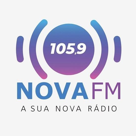 WhatsApp da Rádio Nova FM