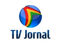 WhatsApp da TV Jornal Pernambuco