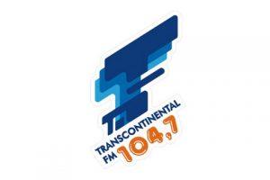 WhatsApp da Transcontinental FM