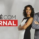 WhatsApp do Café com Jornal da Band (Número 2021)