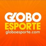 Número do WhatsApp do Globo Esporte (2020)