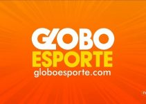 WhatsApp do Globo Esporte
