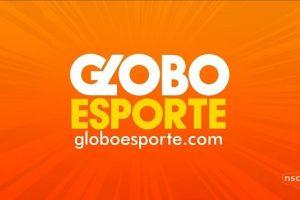 WhatsApp do Globo Esporte