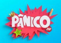 WhatsApp do Pânico Jovem Pan