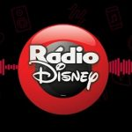 Whatsapp da Rádio Disney FM (Número)