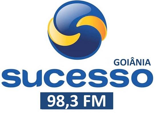 Whatsapp da Rádio Sucesso FM