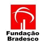 Fundação Bradesco Inscrições 2020: Cursos e Se Inscrever