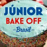 Inscrições 2021 Bake Off Brasil Júnior (Como Se Inscrever)