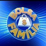 Inscrições 2020 Bolsa Família SBT – Silvio Santos