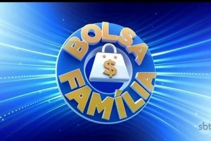Inscrições Bolsa Família SBT