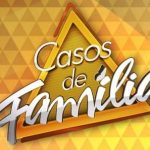 Inscrições Casos de Família 2020 (Palco e Platéia)