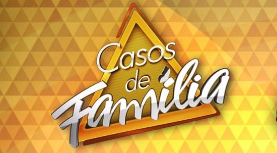 Inscrições Casos de Família 2020