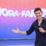 Inscrições 2020 Hora do Faro (Como Se Inscrever)