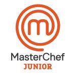 Inscrições 2020 Masterchef Júnior (Como Se Inscrever)