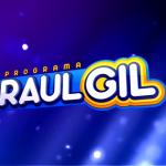 Inscrições Programa Raul Gil 2020 (Se Inscrever)