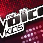 Inscrições 2021 The Voice Kids (Como Se Inscrever)