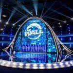 Inscrições 2020 The Wall: Como Preencher o Formulário