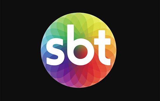 Inscrições para Novelas do SBT